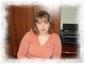 Рыжкова Лилия Викторовна