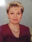 Строилова Инна Викторовна