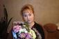Брусова Татьяна Викторовна