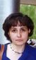 Дианова Лариса Викторовна