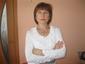 Нерославская Елена Ивановна