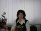 Чернышова Наталья Валериевна