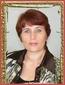 Кашлева Елена Андреевна