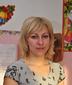 Долгополова Анна Сергеевна