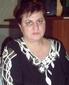Баяджиева Ирина Ивановна