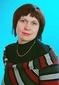 Григорьева Надежда Владимировна