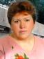 Осадчук Людмила Ивановна