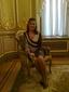 Царева Ирина Владиславовна