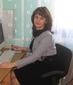 Зуева Наталья Игоревна