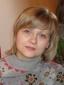 Федоренко Анна Владимировна