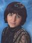 Лисинская Ирина Валерьевна