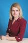 Ледкова Светлана Николаевна