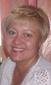 Евгения Валерьевна Соболева