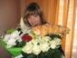 Лучкина Елена Валерьевна
