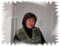 Саражакова Елена Леонидовна