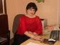 Куртева Татьяна Ивановна