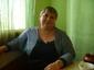 Голикова Юлия Анатольевна