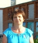 Манбетова Ирина Александровна