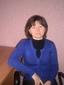 Аръяхова Марина Владимировна