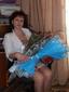 Алкина Ирина Николаевна