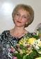 Журова Анна Николаевна