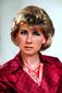 Гущина Марина Владимировна