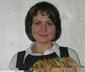 Светлана Анатольевна Шелудько