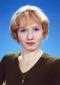 Драгунова Валентина Владимировна
