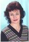 Саватеева Татьяна Юрьевна