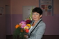 Сивцева Людмила Ефимовна