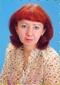 Ибрагимова Наталья Николаевна