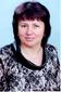 Мария Михайловна Ружинская