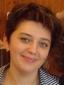 Суханова Диана Валентиновна