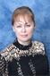 Павлова Людмила Валентиновна