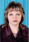 Литвинова Светлана Алексеевна