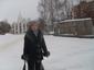 Селезнёва Наталья Ивановна