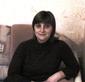 Шабанова Людмила Геннадьевна