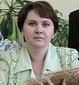 Юдина Наталья Вячеславовна