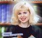 Павлова Елена Валериевна