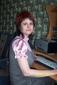 Журавлёва Валентина Борисовна