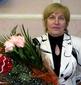 Неганова Ольга Викторовна