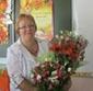 Татянюк Ирина Анатольевна