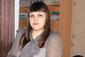 Воронина Юлия Викторовна