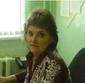 Кузнецова  Татьяна   Александровна