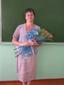 Глазкова Ольга Михайловна