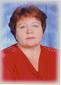 Остапец Нина Михайловна