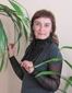 Ильчук Ирина Анатольевна