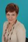 Семёнова Елена Петровна