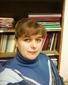 Кислицына Татьяна Ивановна