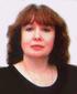 Татьяна Николаевна Кузьмина